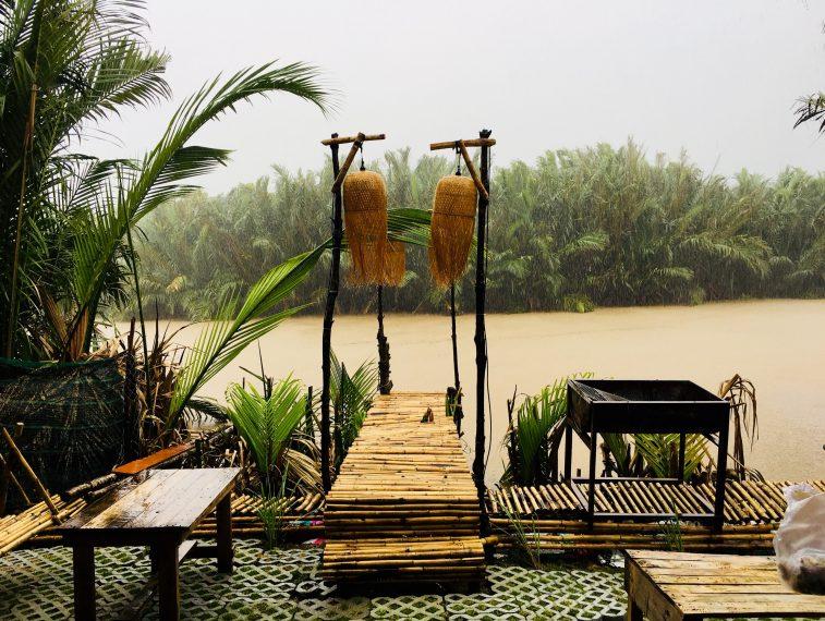 Chính chủ cần Bán Gấp Lô Đất Tiện Xây Nhà Vườn tại địa chỉ: Đường Nguyễn Văn Tạo, Xã Hiệp Phước, 772429