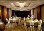 Bán khách sạn 4 sao đường Kỳ Đồng, mặt tiền 20m. Giá 550 tỷ