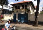 Bán biệt thự đường Lê Ngô Cát, phường 7, quận 3 giá 130 tỷ