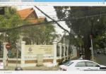 Bán biệt thự 2 mặt tiền 68 Trần Quốc Thảo và 173 Võ Thị Sáu, phường 7, quận 3