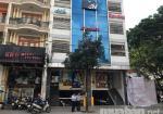 Cho thuê tòa nhà 220 Nguyễn Đình Chiểu giá 18.000$