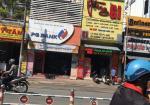 Nhà nguyên cho thuê 296 Nguyễn Thị Minh Khai, Phường 5, Quận 3.