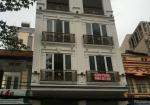 Bán gấp nhà HXH Nguyễn Đình Chiểu, Phường 4, Q.3 DT 7 x 11m, giá 14,5 tỷ