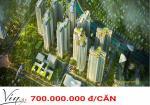 Vincity Q9 mở bán shophouse MT Nguyễn Xiển số lượng hạn chế, đầu tư sinh lợi cao.LH: 0984391239