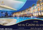 Hàng HOT: duy nhất 1 suất ngoại giao Biệt Thự Casino Phú Quốc.LH: 0984391239 để biết thêm chi tiết