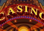 Bán Biệt Thự Casino Phú Quốc, chỉ có duy nhất 1 suất ngoại giao,ưu tiên người gọi trước: 0909763212