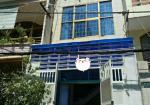 Cần cho thuê nhà nguyên căn giá rẻ tại Nguyễn Đình Chiểu, Q. 3