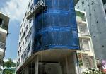 Cho thuê văn phòng cao cấp tại 151 Bạch Đằng 2, Tân Bình giá chỉ từ 23 triệu/tháng