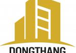 Bán nhà 2MT HXH Lê Văn Sỹ, Q. 3, DT 5x20m, gía: 17.5 tỷ, HĐ thuê 70tr/th