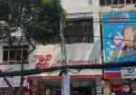 Cho thuê nhà mặt phố tại đường Cao Thắng, Quận 3, TP. HCM, giá 126 triệu/tháng