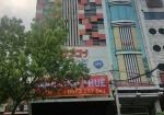 Cho thuê nhà mặt phố 254 đường Nguyễn Đình Chiểu, Phường 6, Quận 3