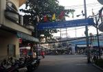 Bán nhà hẻm 10m, khách sạn 110m2, 19,8 tỷ, Lê Văn Sỹ, Quận 3