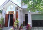 Villa cao cấp cho thuê đường Rạch Bùng Binh, quận 3