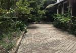 Cho thuê nguyên căn villa tại trung tâm đường Điện Biên Phủ, Quận 3