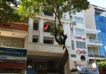 Bán nhà đường Trường Định, Q3. Diện tích: 5mx20m, giá 16 tỷ
