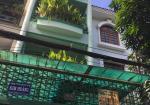 Bán nhà mặt tiền Rạch Bùng Binh, giá rẻ chỉ 12 tỷ, LH: 0917255885