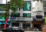 Cho thuê nhà đường Nguyễn Thượng Hiền, 7 x 15m, 3 lầu, giá: 80 triệu/th