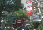 Cho thuê nhà nguyên căn MT Nguyễn Đình Chiểu, Q3. Giá 105 triệu/tháng
