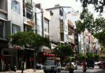 Chính chủ cần bán nhà hẻm 6m đường Võ Văn Tần, P4, quận 3 (4.5x14m) 3 lầu mới đẹp, giá 13 tỷ