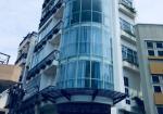 Bán khách sạn mặt tiền Hoàng Sa, Q3, 7 lầu, hợp đồng thuê khoán 100tr/tháng, giá chỉ 27,5 tỷ TL