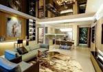 Bán nhà mặt tiền Bà Huyện Thanh Quan, Quận 3, 6.3x25m. Giá 47 tỷ