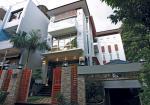 Nhà HXH Võ Văn Tần, Quận 3, DT 47m2, 12,7 tỷ thương lượng