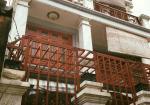 Biệt thự Phạm Đình Toái (Q3), 12x23m, 1 lầu giá 73 tỷ