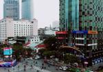 Bán nhanh nhà hẻm 8m Nguyễn Đình Chiểu, Quận 3 (DT: 270m2) TXM, 35 tỷ.