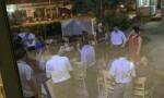 Chính chủ cần sang nhượng quán Cafe tại Hà Đông, Hà Nội