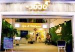 Cần sang lại JOJO SPA đang kinh doanh tốt tại Hồ Biểu Chánh, Phú Nhuận