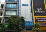 Bán nhà mặt tiền đường Lê Lai, P. Bến Thành, Quận 1, 21P-T-6 lầu giá: 47 tỷ