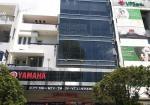 Cần bán mặt tiền đường Trần Khánh Dư, Phường Tân Định, Quận 1. DT. 4,1m x 28m Giá 36,5 tỷ. ( TL)