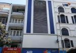 Bán tòa nhà MT Phạm Viết Chánh, Quận 1, DT: 6.7x23m. Kết cấu: hầm, 7 lầu, giá 55 tỷ
