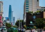 Chính chủ cho thuê nhà mới mặt tiền 255-257 Nguyễn Thị Minh Khai , P.5, Quận 3 .diện tích=5mx12m, hầm + 6 tầng+ thang may , giá 11...