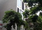 Nhà mặt phố An Hòa Mỗ Lao kinh doanh; Giá 5,8 tỷ