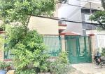 Cho thuê nhà nguyên căn mặt tiền Đường số 49 P.Tân Quy Quận 7