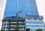 Văn phòng cho thuê chuyên nghiệp tại tòa 319 Tower, DT 165m2, giá tốt quận Cầu Giấy