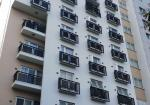 Bán Nhà Mặt Tiền Đường Hoàng Sa Tân Định Quận 1 DT 12x19m Trệt 3 Lầu Giá 55 Tỷ DHT 6000$