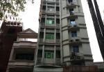 Bán nhà MT vị trí vàng Bùi Thị Xuân Quận 1 DT:4x22.5m Hầm 6 Lầu