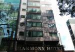Cần bán nhà mặt tiền đường Lê Thánh Tôn, p. Bến Nghé, Quận 1, 48 phòng (8,8m x 22m) 9 lầu, 188 tỷ