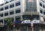 Hàng hot nhà mặt tiền Phạm Viết Chánh, Q1 11m x 13,5m trệt + 3L + ST. 65 tỷ TL