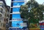 Bán tòa nhà 8 tầng 3MT Bùi Thị Xuân, P. Bến Thành Q1, DT 6x23m,HĐ thuê 200tr. Giá chỉ 80 tỷ