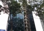 Chính chủ bán nhà MT Nam Quốc Cang, Q1 9.7 x 36m, 1 trệt, 1 lầu 1, ST. Giá chỉ 130 tỷ