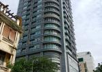 Bán gấp khách sạn Lý Tự Trọng, Quận 1 (15 x 25m) hầm + 10 tầng, 80 phòng, giá 190 tỷ