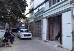 Cho Thuê Nhà Nguyên Căn Kiệt 5m K 83/1B Đường Huỳnh Ngọc Huệ, Quận Thanh Khê, TP. Đà Nẵng