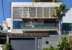 Biệt thự siêu đẹp mặt tiền Quốc Hương thiết kế hiện đại nhất khu vực, Thảo Điền, Q2