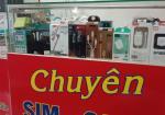 Cần sang lại cửa hàng Điện thoại tại ĐC 55 Trần Kế Xương, Phường 7, Quận Phú Nhuận, TP HCM