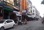 Bán 1 Căn Nhà Tại Trung Tâm Thương Mại Cái Khế - Đường Nguyễn Đức Cảnh, Quận Ninh Kiều, Cần Thơ