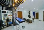 Phan Đăng Lưu Hẻm HX,  Diện tích 60m2, 4 lầu, giá chỉ hớn 5 tỷ, rẻ nhất khu vực.