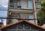 Cần bán nhà chính chủ HT 05 cách Nguyễn Ảnh Thủ 50m, P. Hiệp thành, Quận 12, TP Hồ Chí Minh